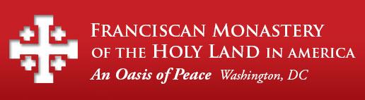 Franciscan Monastery & Saint Francis Hall