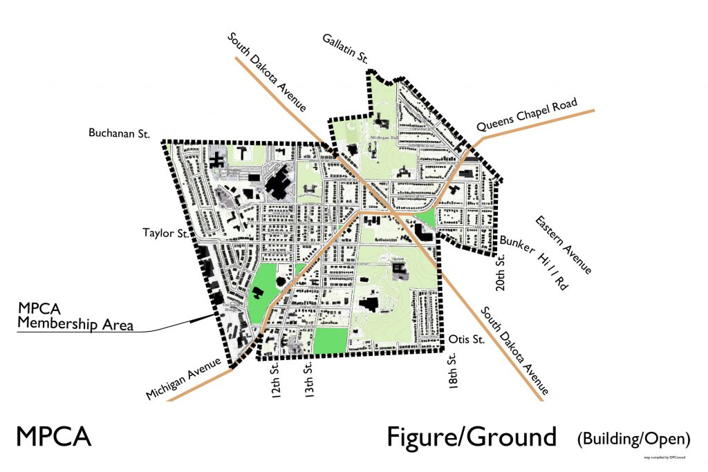 MPCA Figure Ground + prime st small