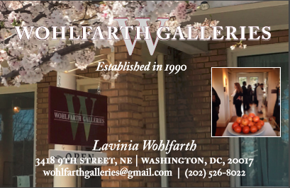 Wohlfart Galleries